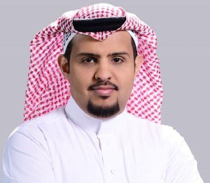 السعودي حسن البلوي يخترع خوذة لكشف النعاس وأسس شركة للحلول الذكية. في دبي