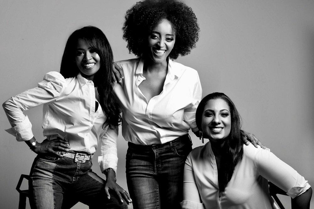 دبي تستضيف أسبوع الموضة الإفريقي